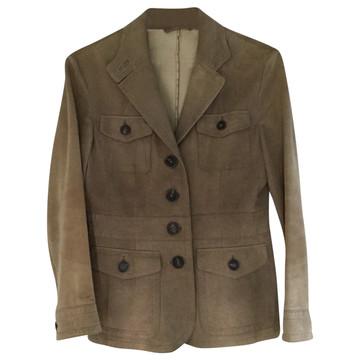 Tweedehands Windsor Jacke oder Mantel