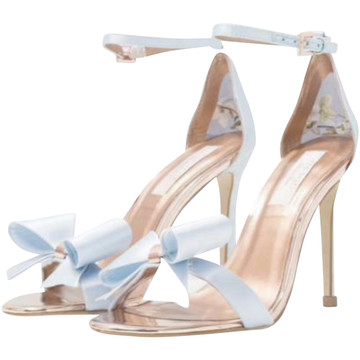 Tweedehands Ted Baker Sandalen
