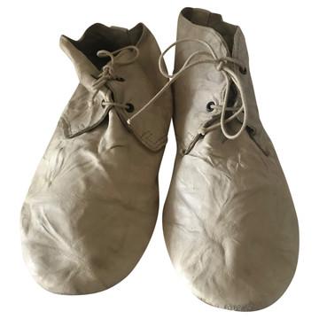 Tweedehands Anniel  Flache Schuhe