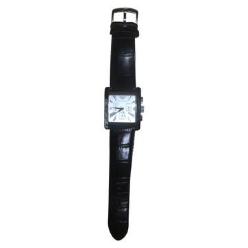 Tweedehands Armani Uhr