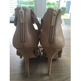 tweedehands Jimmy Choo Heels