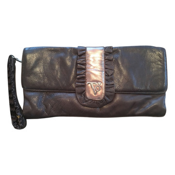 Tweedehands ToV essentials Clutch