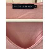 tweedehands Ralph Lauren Trui of vest