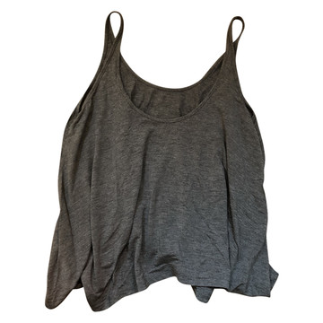 Tweedehands Alexander Wang Top