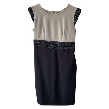 Tweedehands Imperial Kleid
