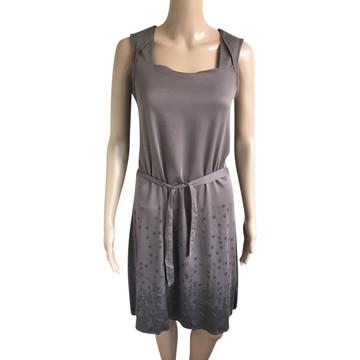 Tweedehands Skunkfunk Kleid