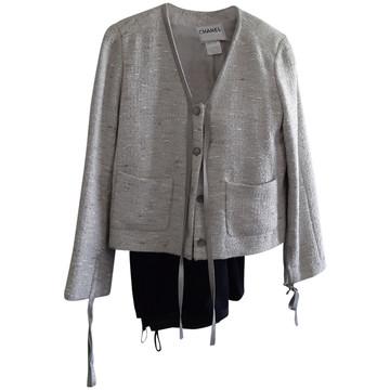 Tweedehands Chanel Pullover