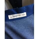 tweedehands Josephine & Co Bluse