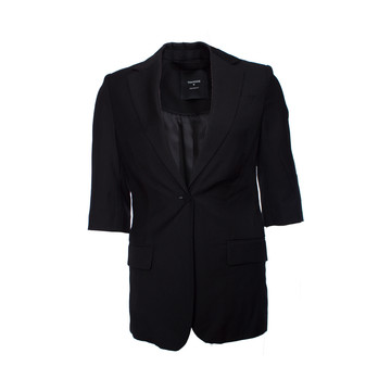 Tweedehands Tom Wood Blazer