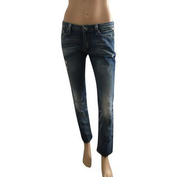 Tweedehands Replay Jeans