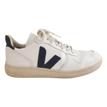 Tweedehands Veja Sneakers