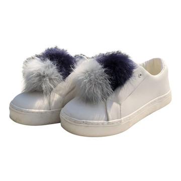 Tweedehands Sam Edelman Sneakers