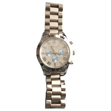 Tweedehands Michael Kors Uhr