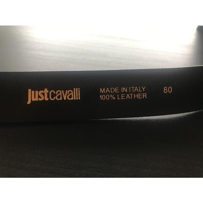 tweedehands Cavalli Belt