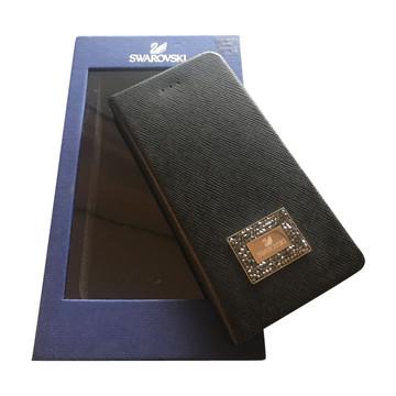 Tweedehands Swarovski  Accessoire