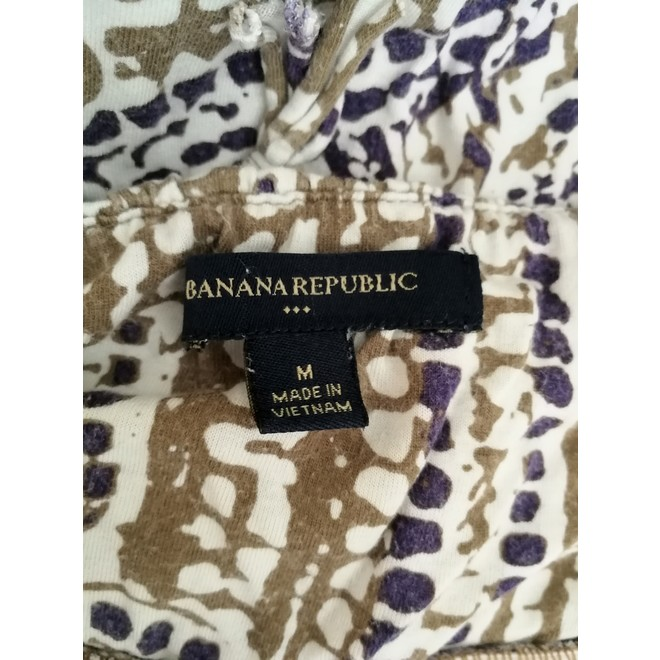 tweedehands Banana Republic Jurk