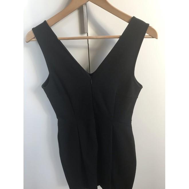 tweedehands Armani Dress