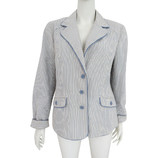 tweedehands EDGAR VOS Blazer