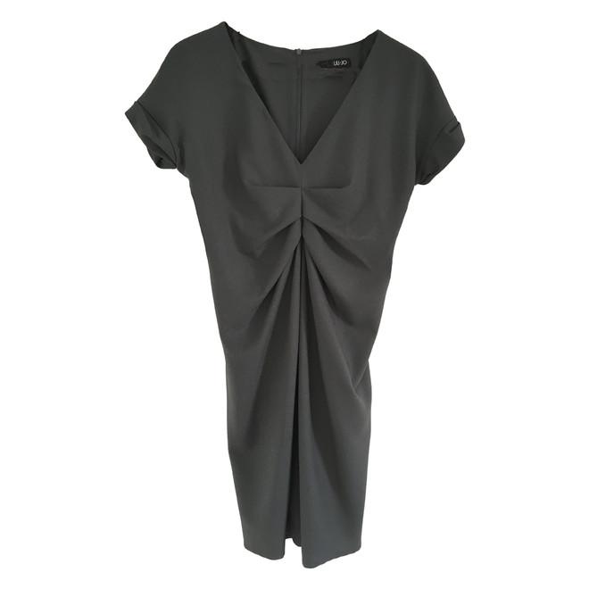 tweedehands Liu Jo Mini jurk