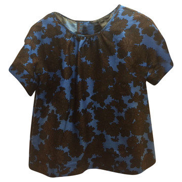 Tweedehands Marc by Marc Jacobs Bluse