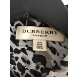 tweedehands Burberry Blouse