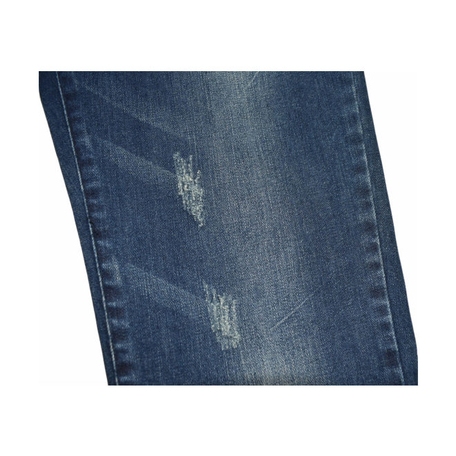 tweedehands Vintage Trousers