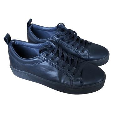 Tweedehands Matt & Nat Sneakers