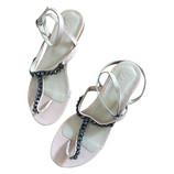 tweedehands Supertrash Sandals