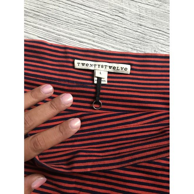 tweedehands Twenty8Twelve Skirt