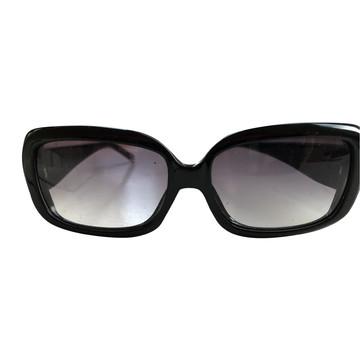 Tweedehands La Perla  Sonnenbrille