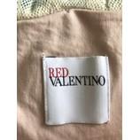 tweedehands Red Valentino Dress