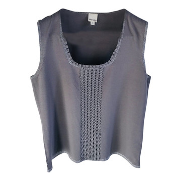 Tweedehands Mayerline Brussels Top