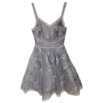 Tweedehands Dolce & Gabbana Kleid