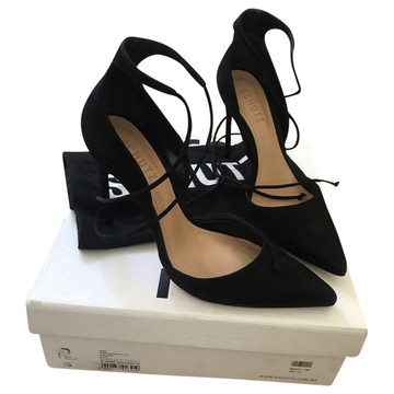 Tweedehands Schutz Pumps