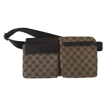 Tweedehands Gucci Tas
