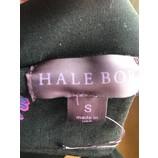 tweedehands Hale Bob Dress