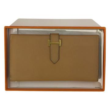 Designer Portemonnee.Koop Tweedehands Designer Portemonnees In Onze Online Shop The