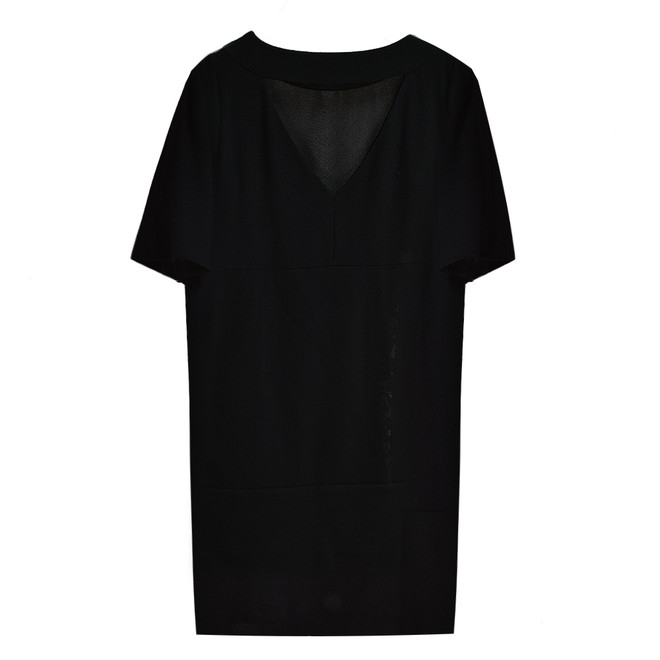 tweedehands Claudie Pierlot Dress