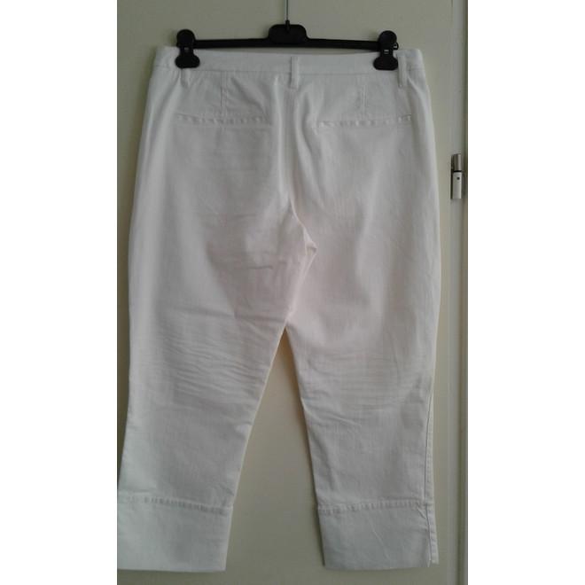 tweedehands Josephine & Co Trousers