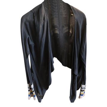 Tweedehands Sack's Vest
