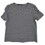 tweedehands Betty Barclay T-shirt
