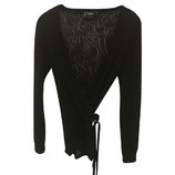 tweedehands Marlies Dekkers Cardigan
