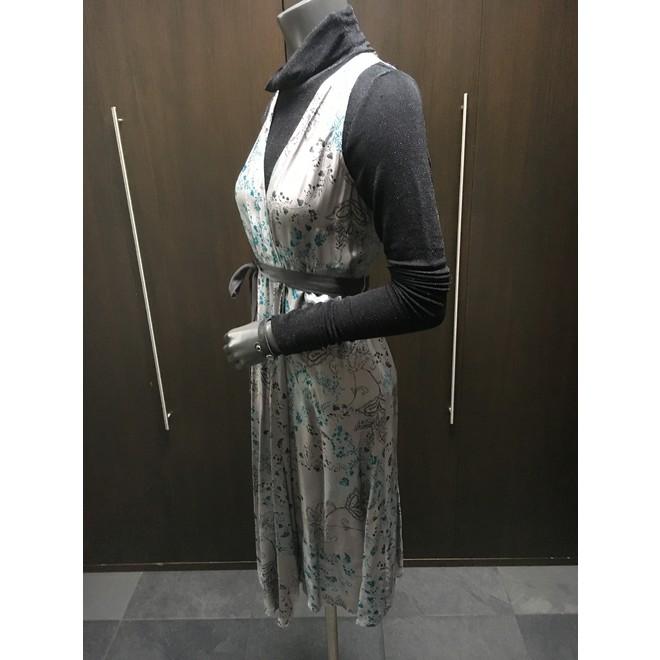 tweedehands SUMMUM Dress