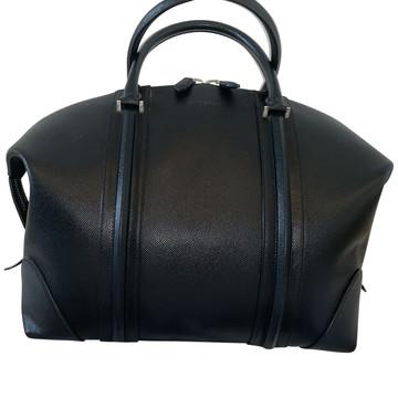 Tweedehands Givenchy Handtas