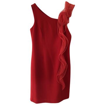 Tweedehands Karl Lagerfeld Kleid