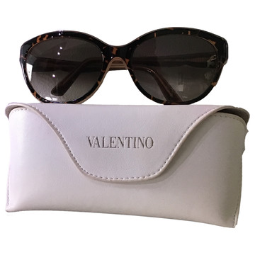 2de3734a6e2fe Koop tweedehands Valentino in onze online shop | The Next Closet