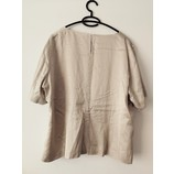 tweedehands Natan Blouse