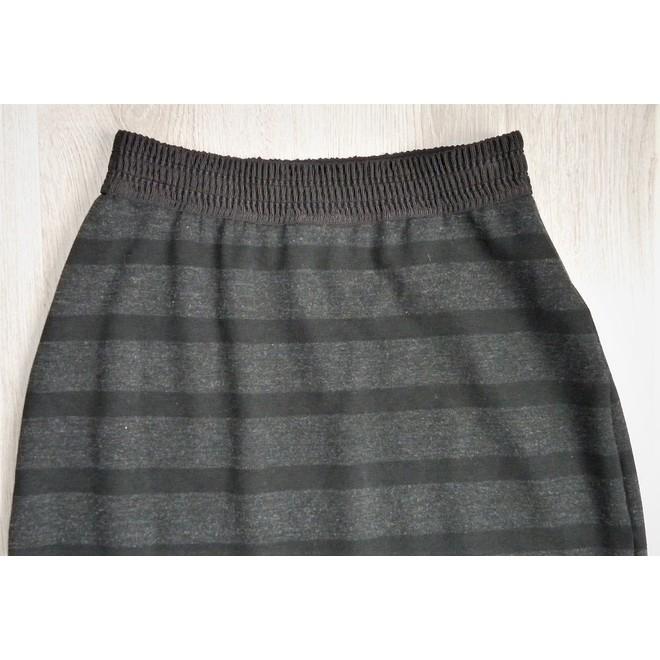 tweedehands No man's land Skirt