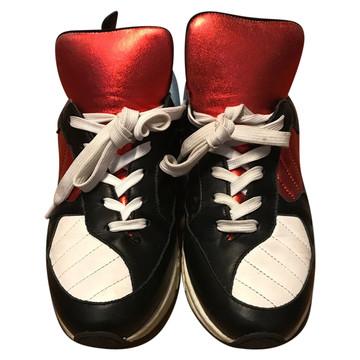 Tweedehands A.F.  Vandevorst Sneakers