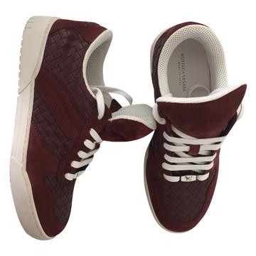 Tweedehands Bottega Veneta Sneakers